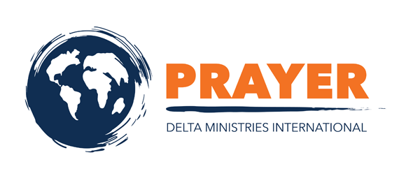 prayer-force-logo