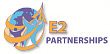 E2Partnerships